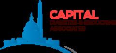 Capital Diabetes & Endocrine Associates